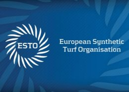 European Synthetic Turf Organization
